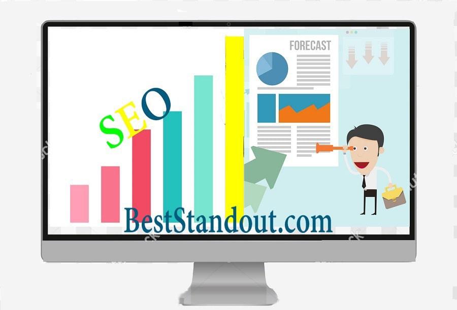 beststandout-a-master-blog