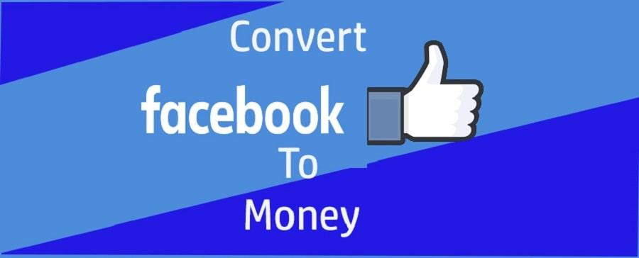 sell like and earn