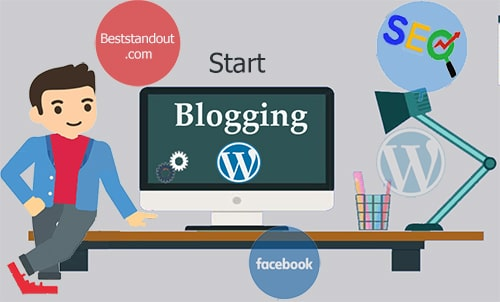 about beststandout blog