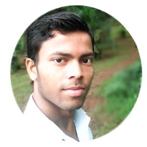 Founder of Beststandout-Shubham Prajapati